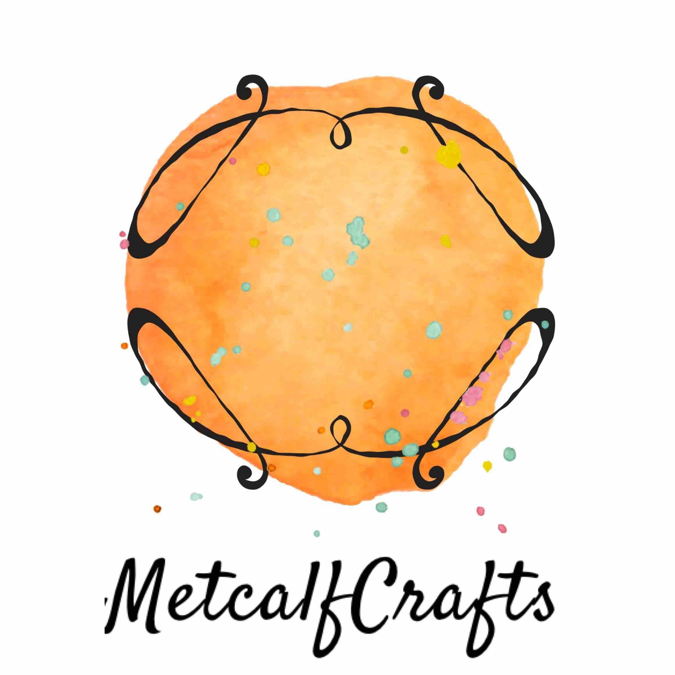 METCALF CRAFTS